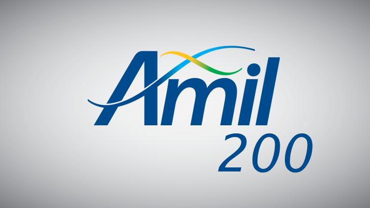 Planos de saúde com abrangência regional, o Plano Amil 200 foi desenvolvido pois o grupo acredita que é possível proporcionar mais saúde de qualidade para um número elevado de brasileiros […]