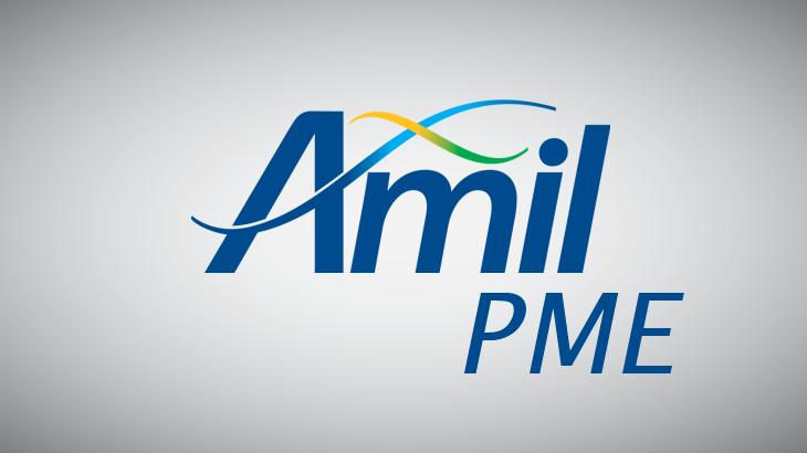 Pequenas e médias empresas (PME) têm vantagens exclusivas nos planos de saúde Amil . Além de oferecer um benefício especial para a qualidade de vida dos seus colaboradores, a Amil […]